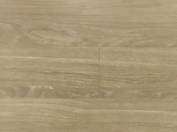 HTL201 Grey Oak