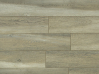 HTL801 Graphite Oak